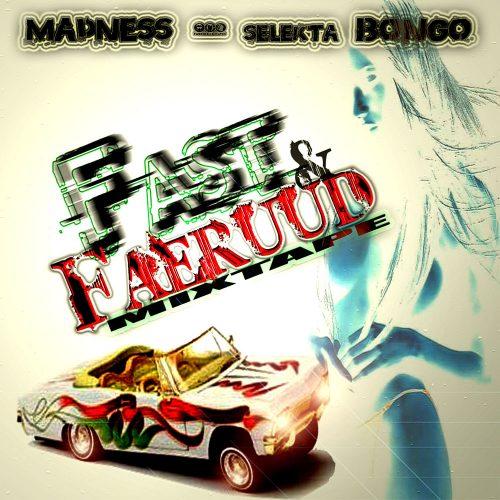 Fast and Faeruud