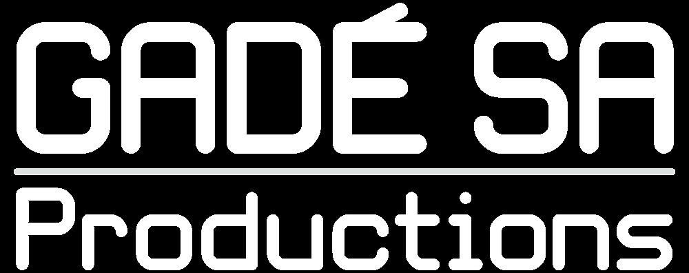 Gade-Sa-header-logo-retina-white-compressor