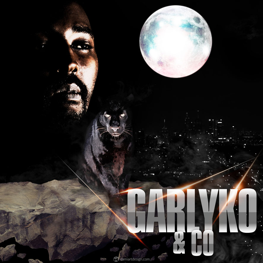 Garlyko-and-co